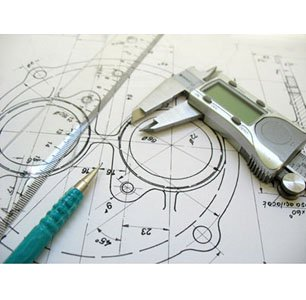 3D CAD проектиране